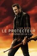 Le protecteur V.F.