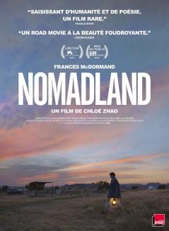 Nomadland V.O.S.-T.F.